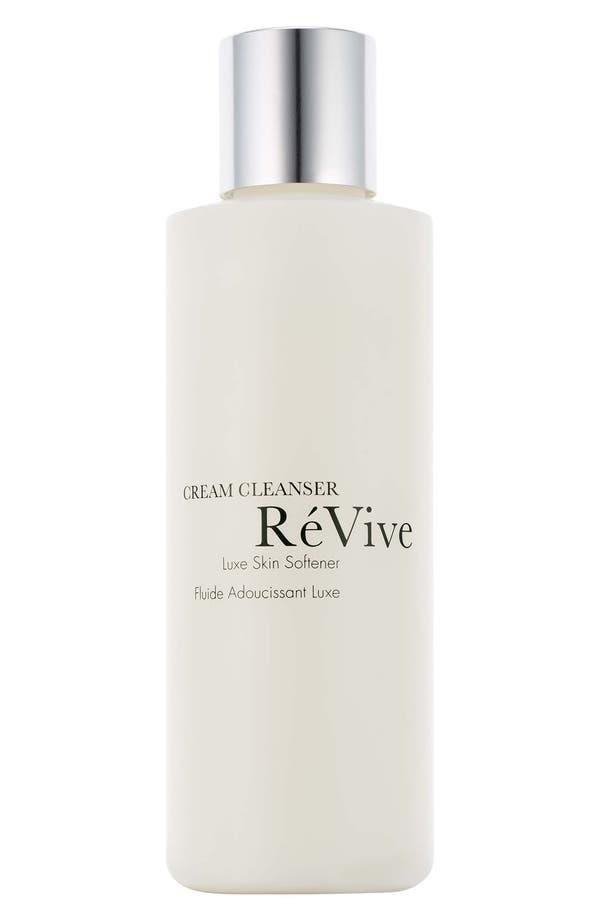 Main Image - RéVive® Cream Cleanser