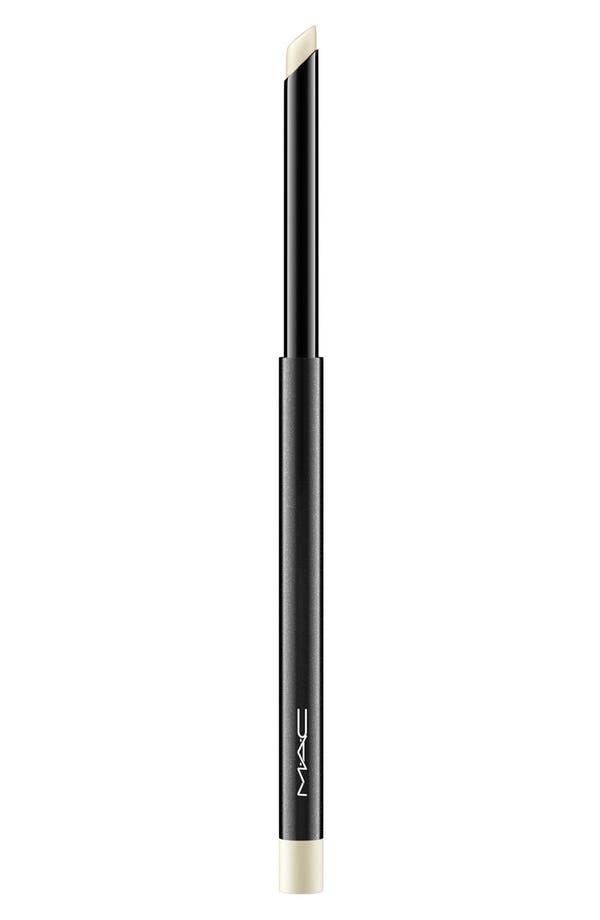 Main Image - MAC Brow Finisher