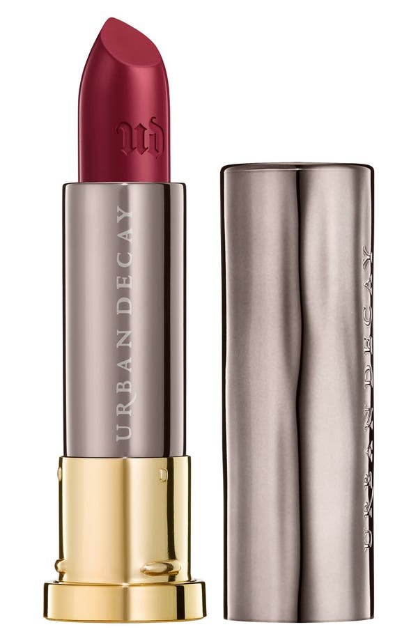Alternate Image 1 Selected - Urban Decay 'Vice' Lipstick