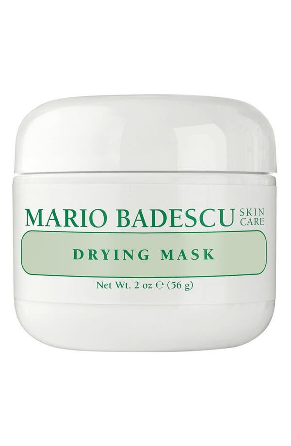 Alternate Image 1 Selected - Mario Badescu Drying Mask