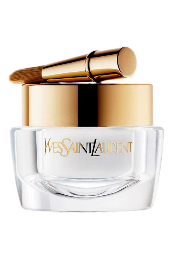 Alternate Image 1 Selected - Yves Saint Laurent 'Teint Majeur' Luxurious Foundation SPF 18
