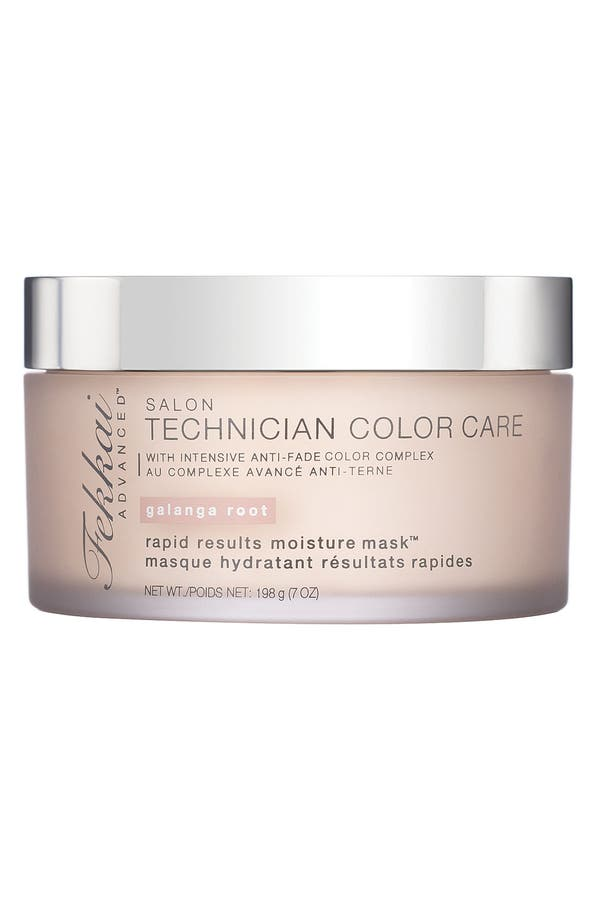Main Image - Fekkai Technician® Color Care Mask