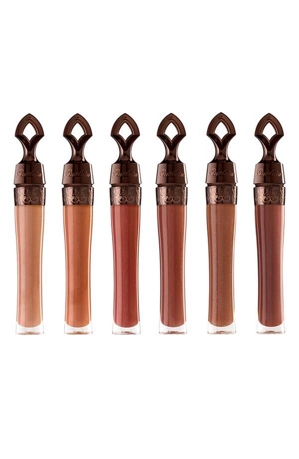 Alternate Image 2  - Guerlain 'Terracotta' Lip Gloss