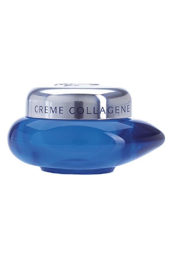 Alternate Image 1 Selected - Thalgo Marine Collagen Cream