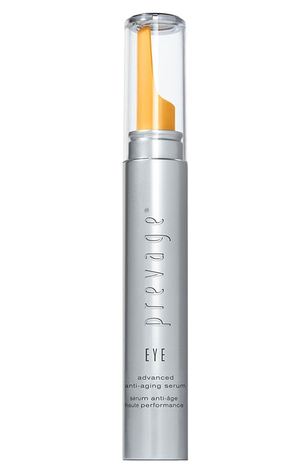 Alternate Image 1 Selected - PREVAGE® Eye Advanced Anti-Aging Serum