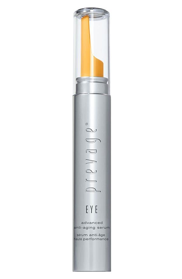 Main Image - PREVAGE® Eye Advanced Anti-Aging Serum