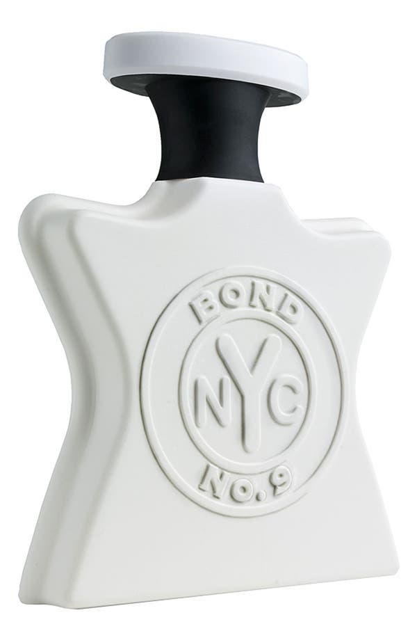 Alternate Image 1 Selected - I Love New York for All by Bond No. 9 Body Wash