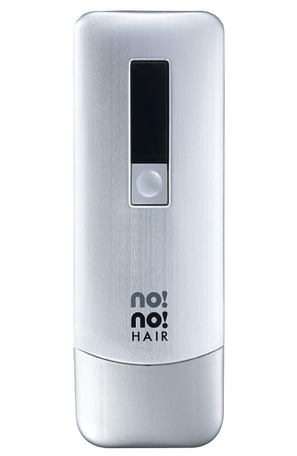 Main Image - no!no! Hair Removal System