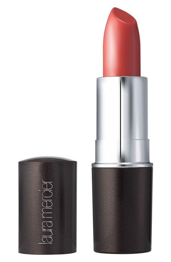 Alternate Image 1 Selected - Laura Mercier Sheer Lip Color