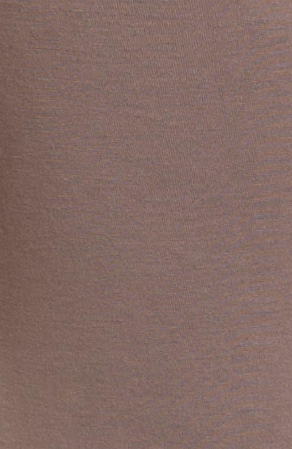 Alternate Image 2  - Kensie 'Darla Dancing Ballet' Knit Pants