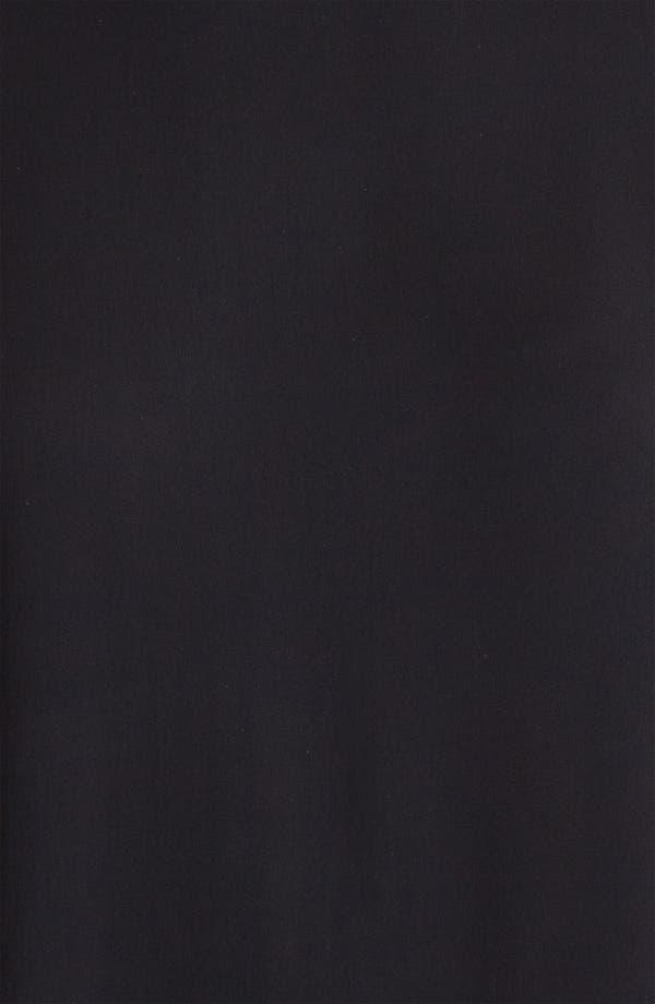 Alternate Image 3  - Marni Sleeveless Woven Top