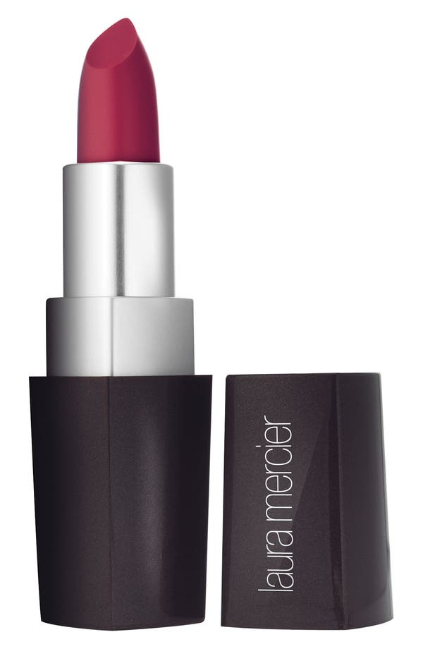 Alternate Image 1 Selected - Laura Mercier Shimmer Lip Color