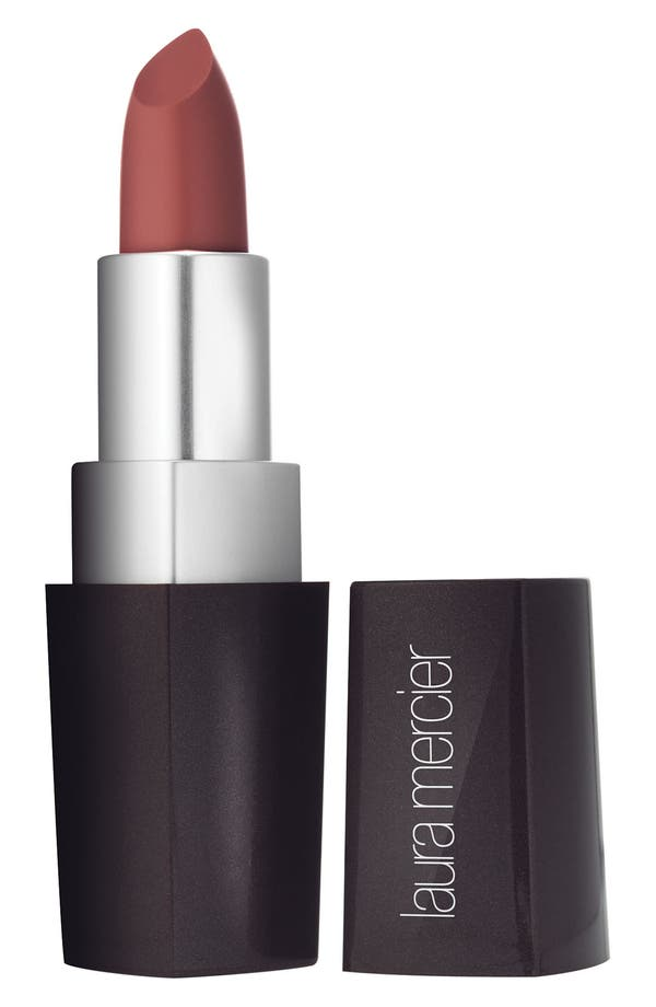 Alternate Image 1 Selected - Laura Mercier Creme Lip Color