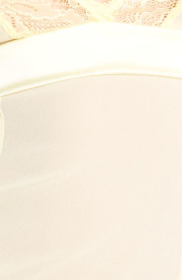 Alternate Image 3  - Mimi Holliday 'Fizz Gig' Slip