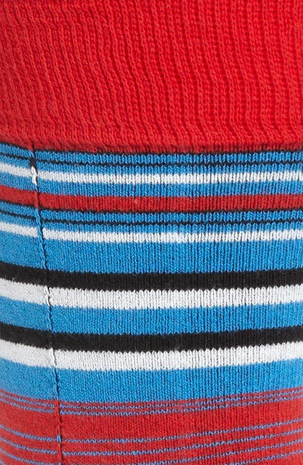 Alternate Image 2  - ugly vix by V.K. Nagrani 'Roberts' Socks