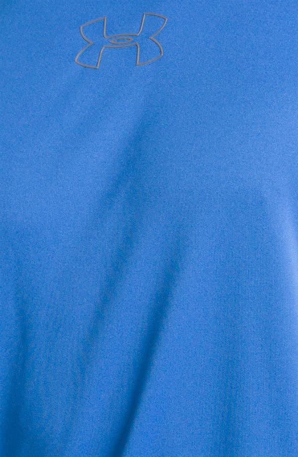 Alternate Image 3  - Under Armour 'Advent' Regular Fit T-Shirt