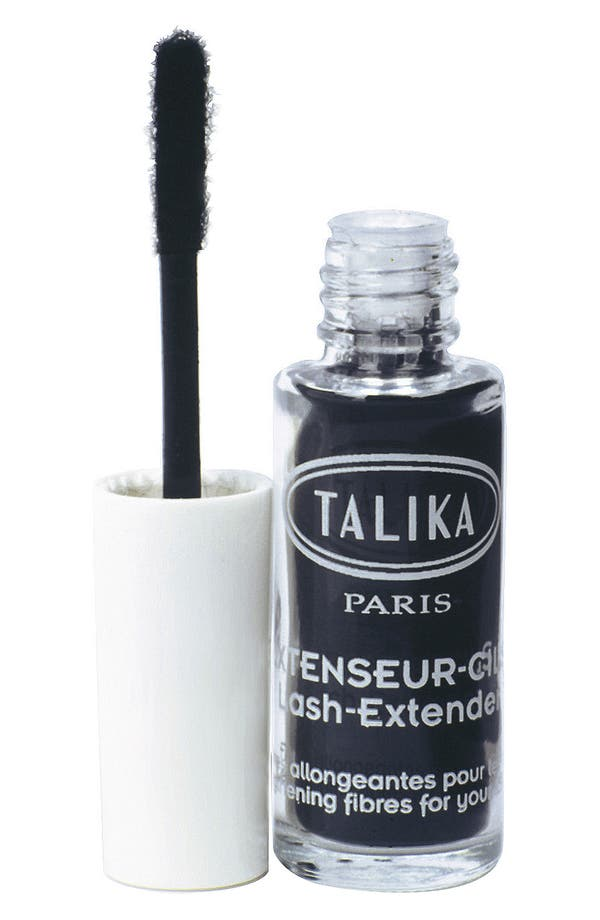 Alternate Image 1 Selected - TALIKA Lash Extender