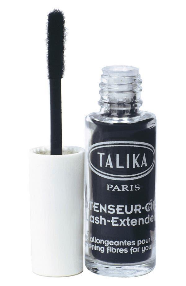Main Image - TALIKA Lash Extender