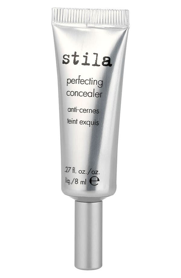 Alternate Image 1 Selected - stila 'perfecting' concealer