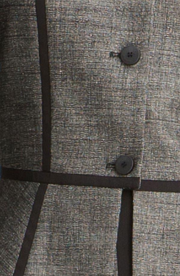 Alternate Image 3  - BOSS Black 'Jimiean' Jacket