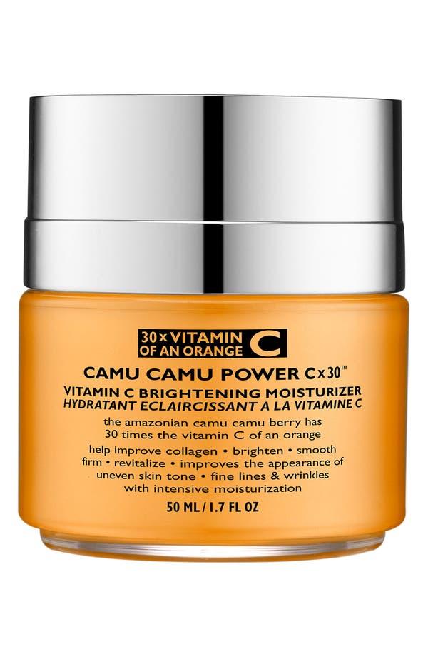 PETER THOMAS ROTH Camu Camu Power Cx30™ Vitamin