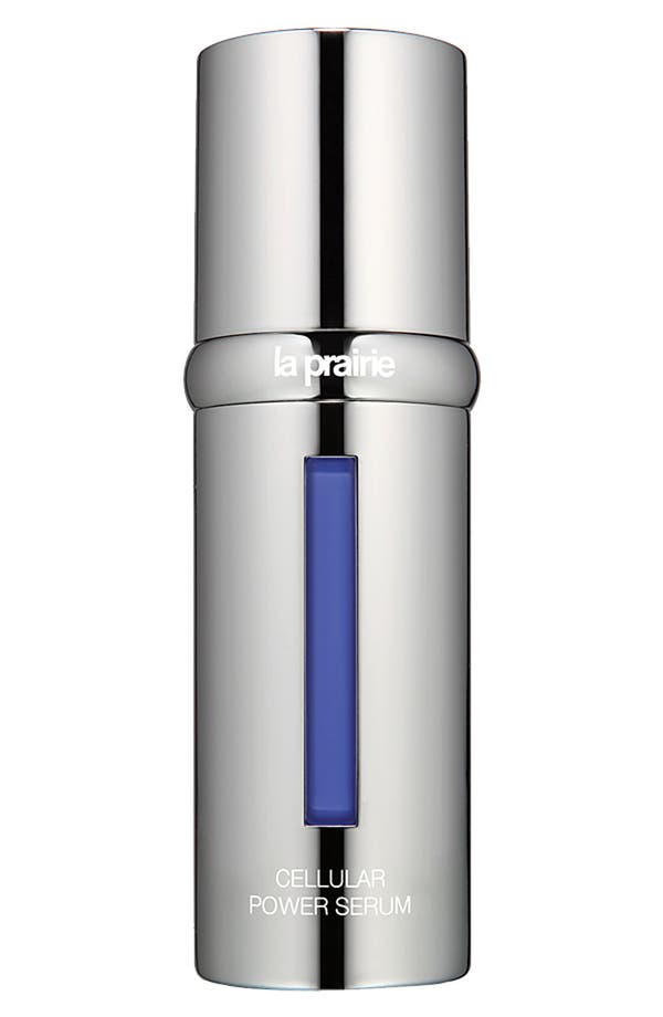 Main Image - La Prairie 'Cellular Power' Serum