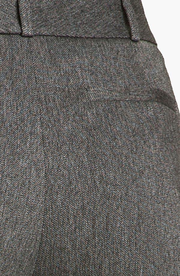 Alternate Image 3  - Classiques Entier® 'Nevica Weave' Pants