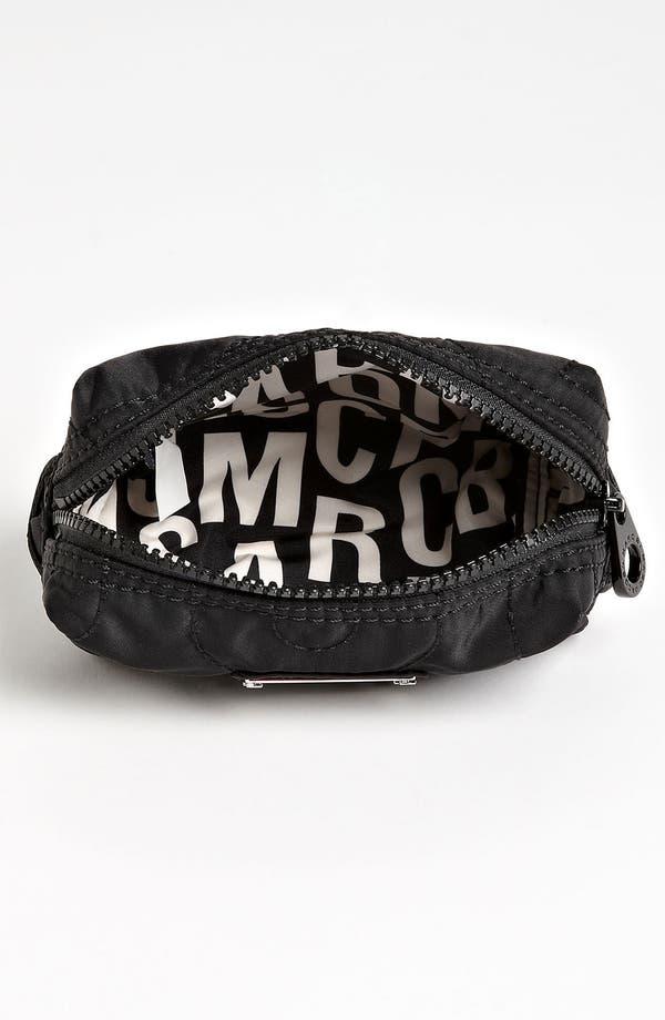 Alternate Image 3  - MARC BY MARC JACOBS 'Pretty Nylon' Cosmetics Bag