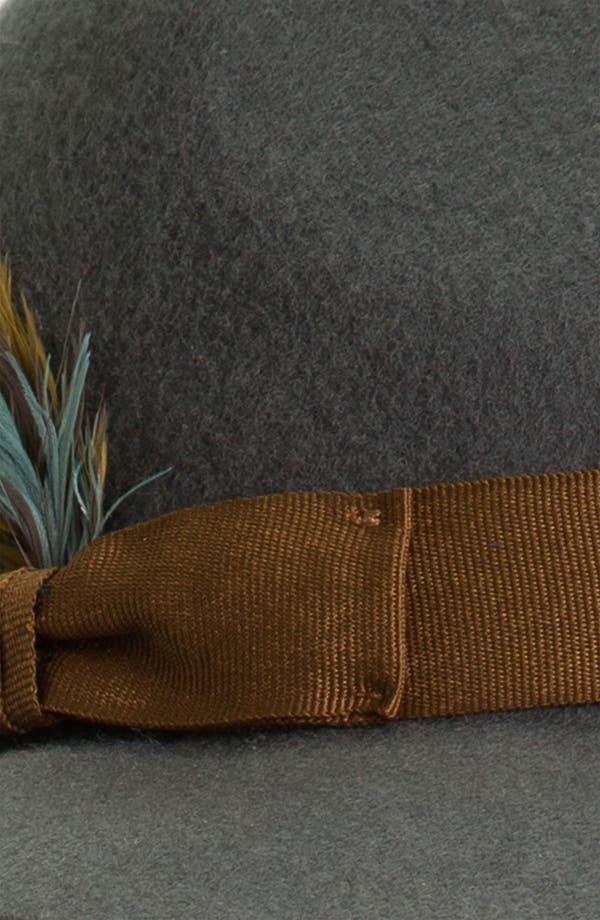 Alternate Image 2  - Genie by Eugenia Kim 'Jordan' Wool Hat