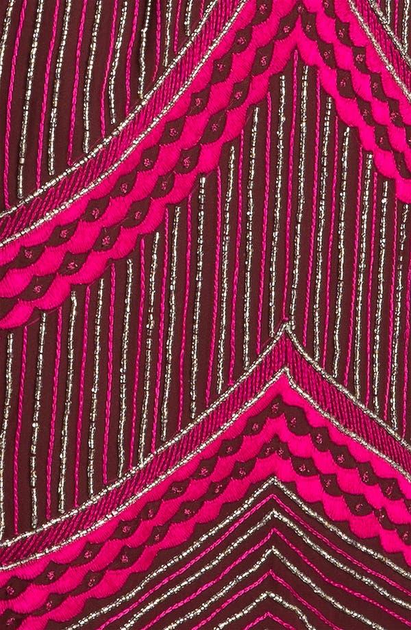 Alternate Image 3  - Parker Embellished Shift Dress