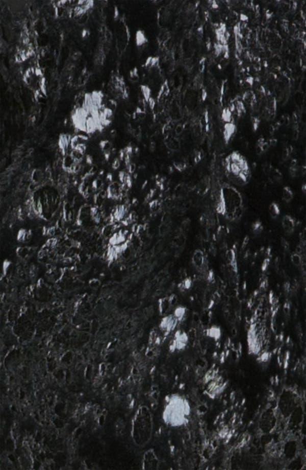 Alternate Image 2  - Collection 'Gilda' Faux Fur Cape Jacket