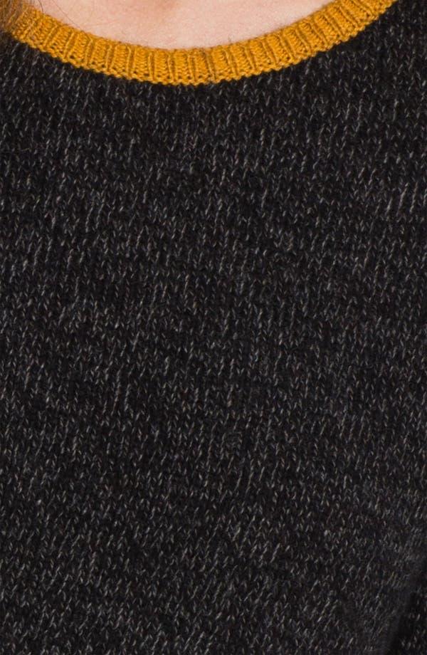 Alternate Image 3  - Joie 'Moonlight' Sweater
