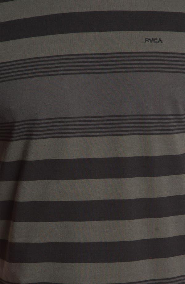 Alternate Image 3  - RVCA 'Kona' T-Shirt