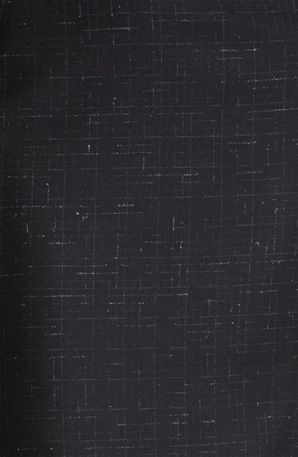 Alternate Image 3  - Zanella 'Carol' Wool Skirt