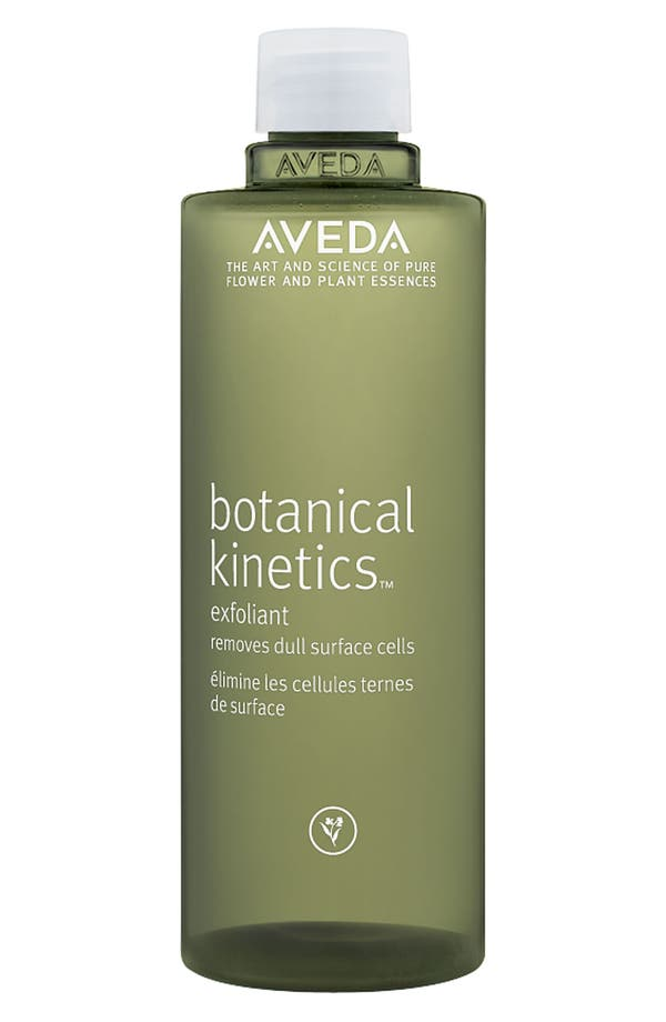 AVEDA 'botanical kinetics™' Exfoliant