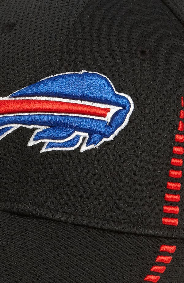 Alternate Image 3  - New Era Cap 'Training Camp - Buffalo Bills' Baseball Cap