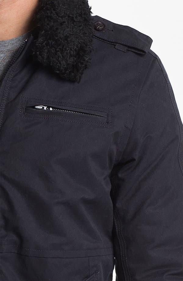 Alternate Image 3  - DIESEL® 'Wayner' Jacket