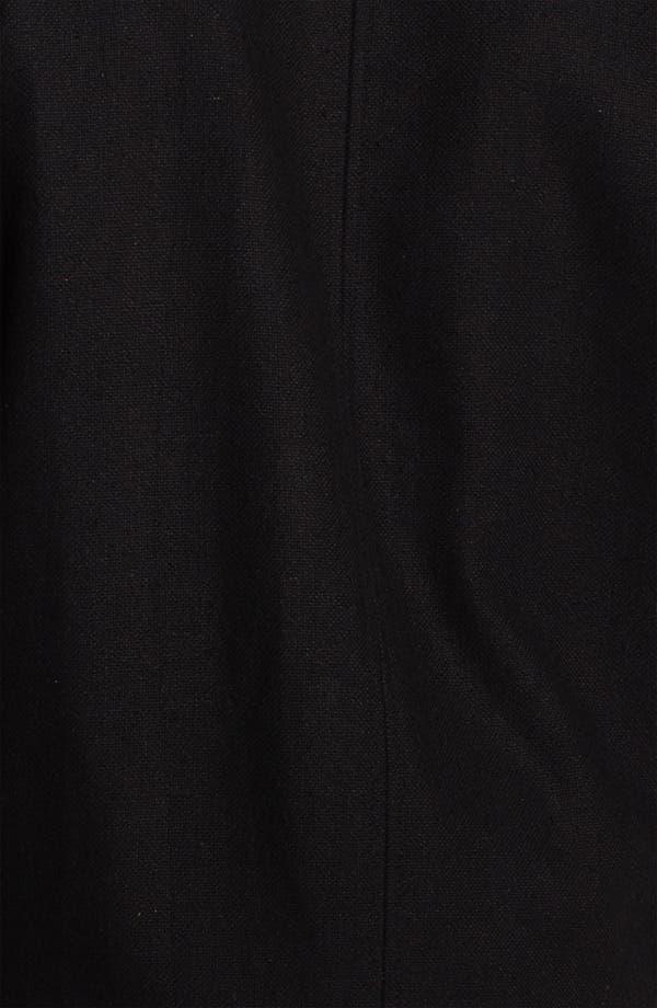 Alternate Image 3  - Ezekiel 'Tosh' Tweed Jacket