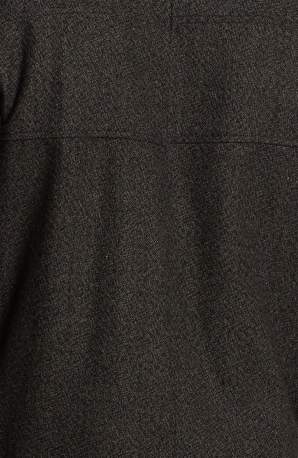 Alternate Image 3  - Ezekiel 'Derek' Jacket