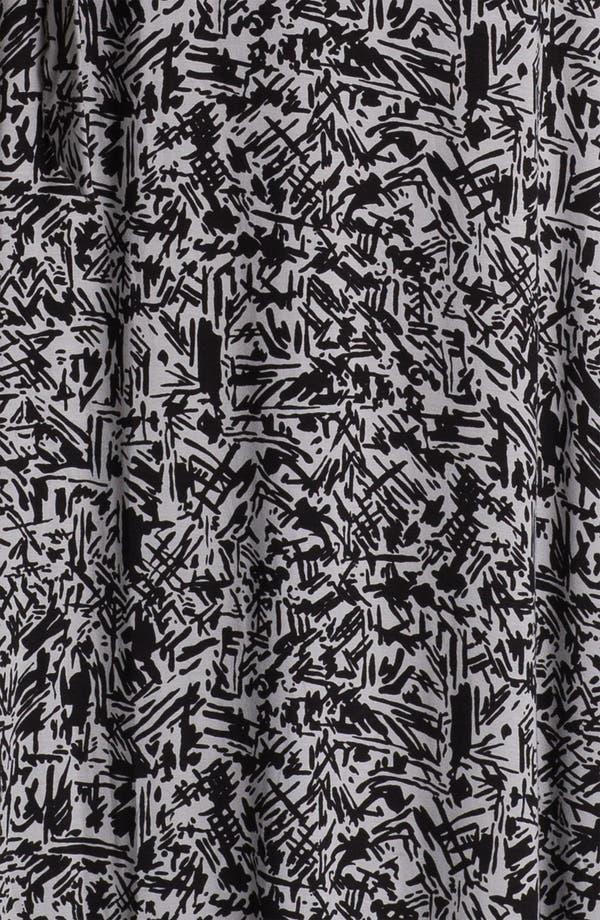 Alternate Image 3  - Rachel Pally Long Wrap Dress (Plus)