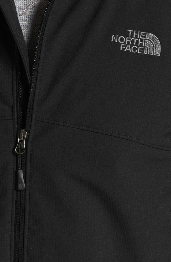 Alternate Image 3  - The North Face 'Canyonlands' Insulated Jacket
