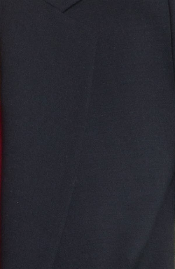 Alternate Image 3  - Weekend Max Mara 'Aceti' Jacket