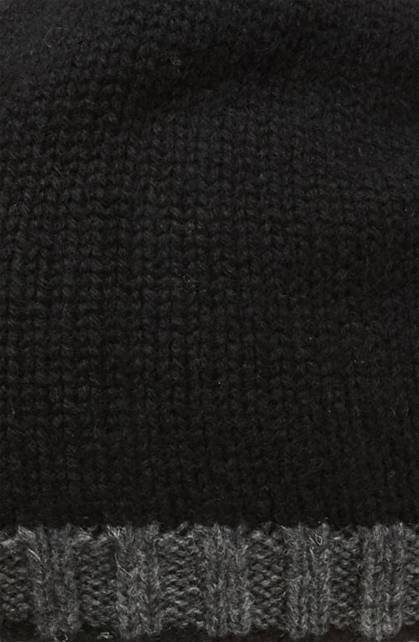 Alternate Image 2  - Michael Kors Wool Beanie