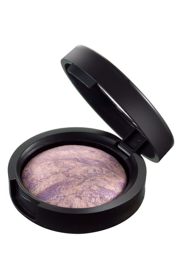 Main Image - Laura Geller Beauty Baked Eyeshadow