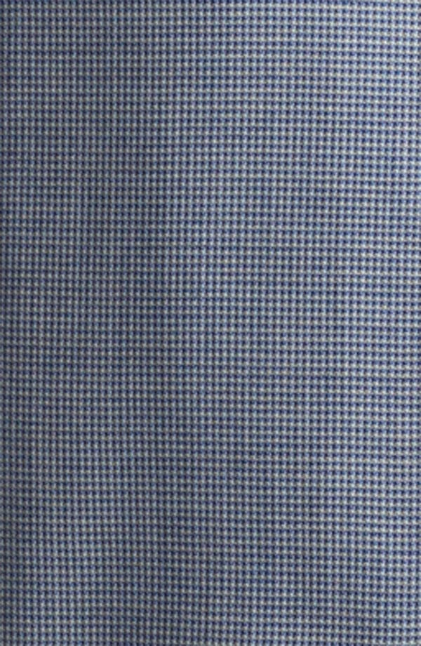 Alternate Image 3  - Canali Houndstooth Sportcoat