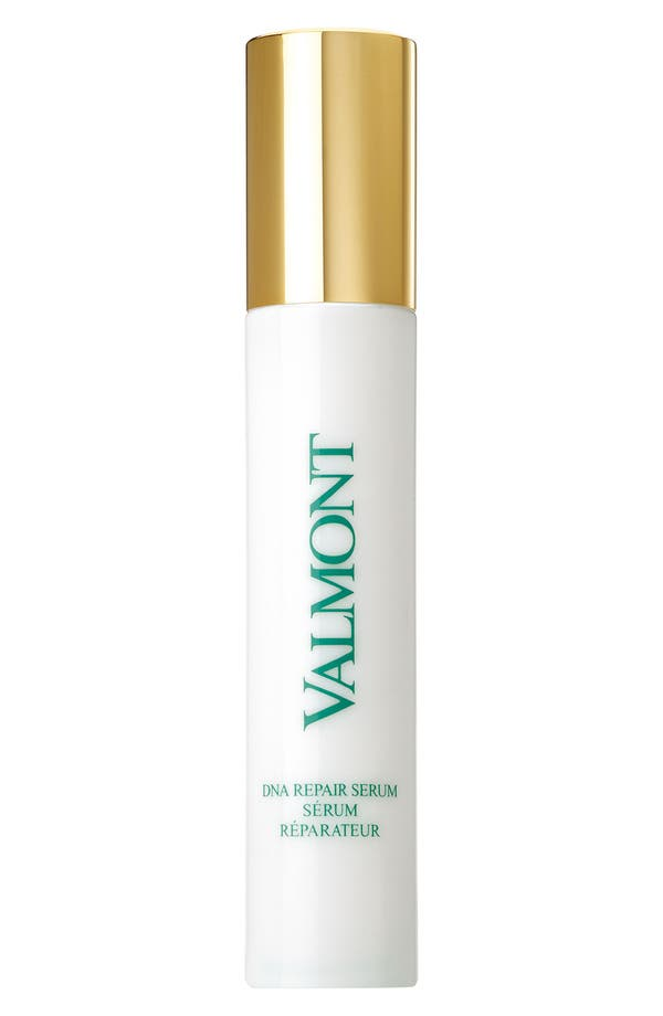 Alternate Image 1 Selected - Valmont 'DNA Repair' Serum