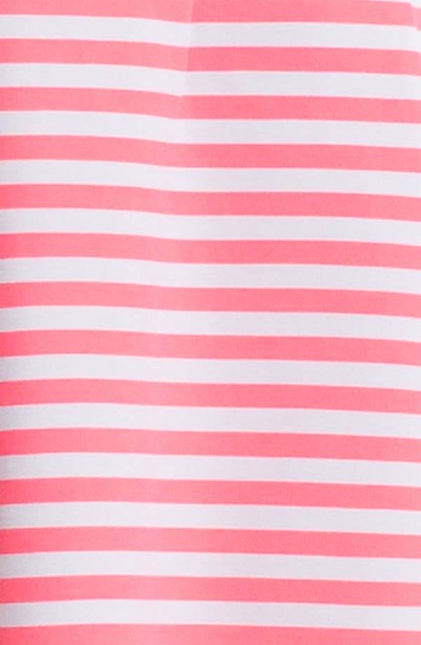 Alternate Image 3  - Lilly Pulitzer® 'Briella' Stripe Fit & Flare Dress