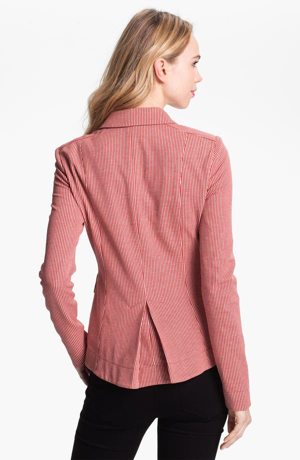 Alternate Image 2  - Nanette Lepore 'Canyon' Jacket