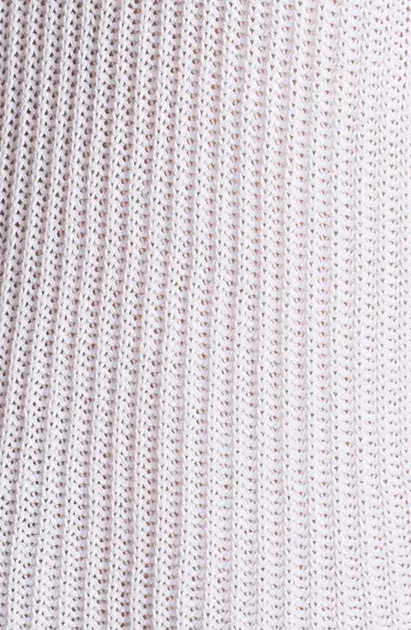 Alternate Image 3  - Theory 'Dafna' Sweater