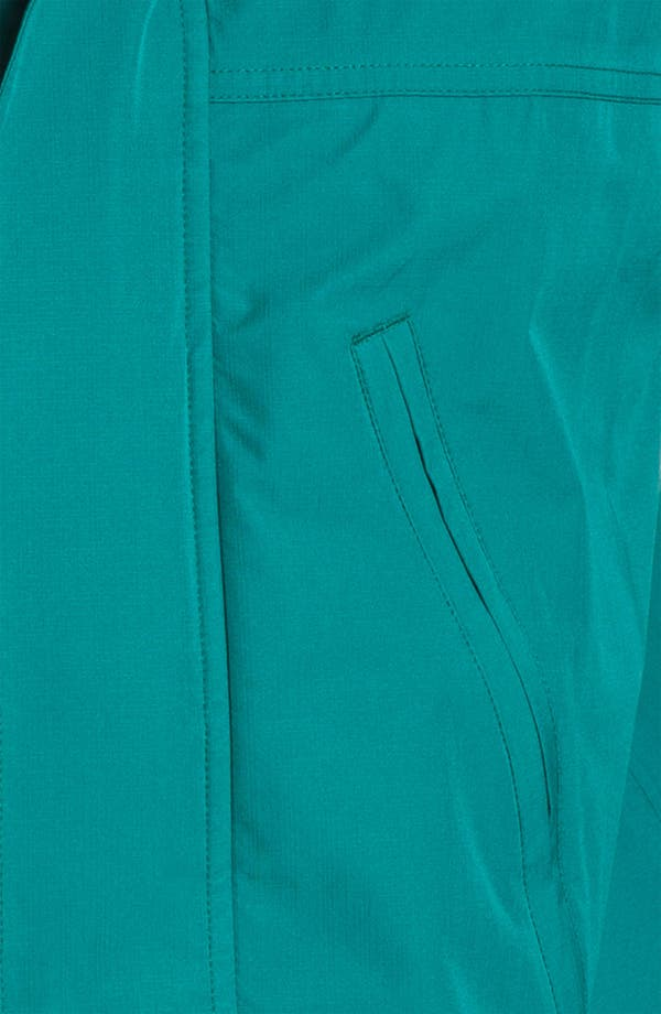 Alternate Image 3  - Burton 'Allagash' Jacket